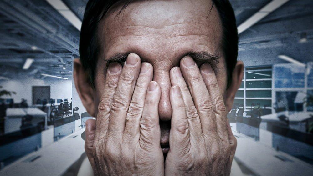 Panik Bozukluk ve OKB Tedavisinde EMDR'ın Uygulanması